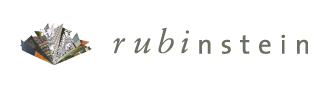 Rubinstein Arte